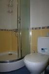 Уфа - Вторичное жилье - Сдается 1 ком.квартира с мебелью,недалеко от ТЦ Южный полюс - Лот 1966