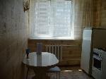 Уфа - Вторичное жилье - Сдается 2 ком.квартира на Айской,только семейной паре - Лот 1970
