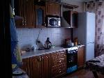 Уфа - Вторичное жилье - Сдается 2 ком.квартира с хорошим ремонтом,ТЦ Башкортостан - Лот 1971