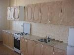 Уфа - Вторичное жилье - Сдается 2-х комнатная квартира семейной паре,все есть - Лот 2018