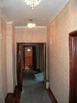 Уфа - Вторичное жилье - Сдается 3 ком.квартира в районе Фирмы Мир - Лот 2023