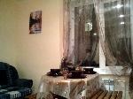Уфа - Горнолыжное жилье - АРЕНДА 2-х комнатной квартиры на оз.Банном ЖК «Алтынай» - Лот 2079