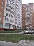Уфа - Дома в черте города - Продам 2к.квартиру в г.Балашиха, пл.52,3 кв.м. - Лот 2111