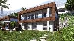 Уфа - Вторичное жилье - Продажа и аренда недвижимости в Турции  - Лот 2124