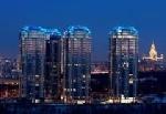 Уфа - Другие помещения - Аренда офиса Славянский бульвар - Лот 2185