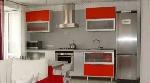 Предложение лот 219 - Продается элитная 3-х комнатная квартира в Зел.роще