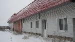 Уфа - Здания и комплексы - Продам имущественный комплекс общей площадью зданий 745,8 кв.м. в составе: здание колбасного цеха, нежилое, 1-этажное, общая площадь 485,7 кв.м, объект незавершенного строительства, нежилое, общей пло - Лот 2239