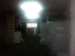 Уфа - Складские помещения - Сдам в аренду склад площадью  140 кв.м. высота потолка 4 м. +12 кв.м. офис , здание кирпичное, отопление, пол бетон, ,собственная ,охраняемая территория .ул Сыртлановой  3.  - Лот 2257