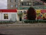 Уфа - Торговые площади - Сдам в аренду торговое помещение 156,1 кв.м. РБ, г. Сибай, ул. Горняков,40. Отдельная входная группа, высота потолка 3.3 м. , 50 кВт электроэнергии. Центр города, «красная линия».  - Лот 2343