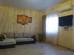 Уфа - Горнолыжное жилье - Бунгало на озере Банное «Снежный Склон» - Лот 2344