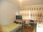 Уфа - Вторичное жилье - ул. 8 марта  д.10 - Лот 2355
