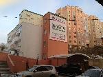 Уфа - В новостройках - Сдам в аренду офисное помещение 125 кв.м. РБ, г. Уфа, Кировский район, ул. Зайнаб Биишевой, 12. Отдельная входная группа, высота потолка 3.1 м.  - Лот 2363