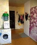 Уфа - В России - продается 2 комнатная квартира - Лот 2377