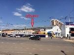 Уфа - Торговые площади - Продам торговое двухэтажное помещение общей площадью 4001,6 кв.м. (первый этаж 1999,8 кв.м., высота потолка 4,1 м.,  второй этаж 2001,8 кв.м. высота потолка 3.2 м.) РБ, г.Уфа, Октябрьский район,  ул.  - Лот 2380