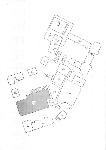 Уфа - Земельные участки: ИЖС - Продам земельный участок, категория земель населенных пунктов,  общая площадь 3 315 кв.м., расположен в жилой зоне Ж-3(для многоэтажной застройки многоквартирными жилыми домами свыше 6-ти этажей) на у - Лот 2381