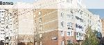 Продажа квартир в Москве - ЖК Волна