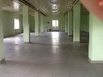 Уфа - Торговые площади - Сдам в аренду торговое помещение 270 кв.м. две входные группы. 50 кВт электроэнергии. РБ, г. Давлеканово, ул.Заводская,5 - Лот 2406