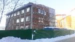 Уфа - Офисные помещения - ул. Академика Королева (рядом дом 3) - Лот 2418