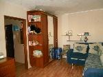 Уфа - Вторичное жилье - ул. Набережная реки Уфы д. 11 - Лот 2422