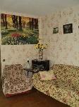 Уфа - Вторичное жилье - ул. Менделеева д.215/1 - Лот 2423