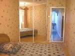 Уфа - Вторичное жилье - Сдам однокомнатную квартиру по улице Ленина - Лот 357