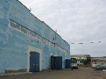 Предложение лот 416 - Производственно-складское помещение по ул. Чебоксарская