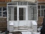 Предложение лот 421 - Сдается в аренду офисное помещение, по ул. Ленина
