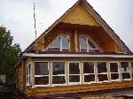 Предложение лот 452 - Продается дом в п. Акманай