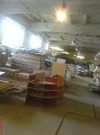 Уфа - Складские помещения - Срочно продается склад - Лот 522