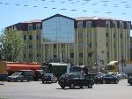 Предложение лот 563 - Сдам в аренду помещение по ул.Индустриальное шоссе,26
