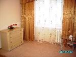 Уфа - Вторичное жилье - Сдается двухкомнатная квартира по ул. Бикбая, 38 - Лот 587