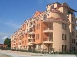 Уфа - За рубежом -  Болгария -  Курортный комплекс КАСАНДРА - Супер-люкс апартаменты для продажи в Солнечный Берег - Лот 59
