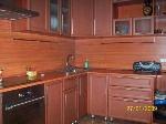 Уфа - Вторичное жилье - Сдается 1-комнатная квартира в центре Уфы по ул.Цурюпа на длительный срок - Лот 607
