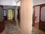 Уфа - Вторичное жилье - Сдается 3 комнатная квартира в г.Уфа  по ул. М.Карима. Элитный дом. - Лот 608