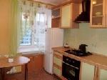 Уфа - Вторичное жилье - Сдам двухкомнатную квартиру в Уфе - Лот 623