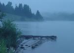 Уфа - Санатории, Базы отдыха - Отдых на Павловском водохранилище: База отдыха  Башкирская   Рица - Лот 809