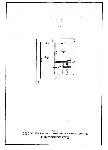 Уфа - Вторичное жилье - Однокомнатная квартира  на «Красной линии» - Лот 821