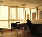 Уфа - Другие помещения - Предлагаем в аренду современные высококлассные офисные помещения (кондиционирование, панорамное остекление) в центре (в цену вкл комунал платежи) от 135 до 565 кв.м.  Бизнес-центр класса В+ «Премьер» - Лот 929