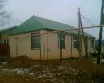 Уфа - Дома в черте города - Новый кирпичный дом в Бирске - Лот 965