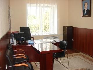 Уфа - Офисные помещения - Cдается элитный офис  по ул.Индустриальное шоссе