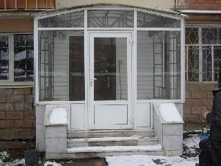 Уфа - Офисные помещения - Сдается в аренду офисное помещение, по ул. Ленина