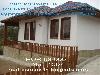 Болгария - Купить дом , квартира в Болгарии, Получить  ВМЖ, ...
