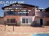Недвижимость Болгария , Каварна, Огромный дом, вилла люкс с ...