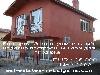 Недвижимость в Болгарии, Двухэтажный дом рядом Балчика, дом ...
